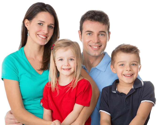 Top Rated Dentist in Robbinsdale MN