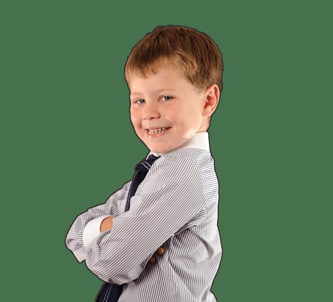 Children S Teens: Dentist For Kids, Teens And Children Robbinsdale MN